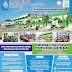 SMPIT HQBS Banjarbaru Buka Pendaftaran Siswa Baru TP 2019/2020