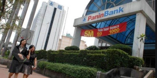 Alamat Lengkap dan Nomor Telepon Kantor Bank PANIN di Jakarta Utara