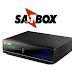 SATBOX VIVO X  ATUALIZAÇÃO MODIFICADA V1.123 - 19/05/2018
