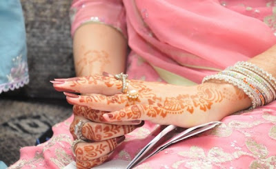 Latest Eid Mehndi Designs 2014 Eid Special Mehndi Designs 2014