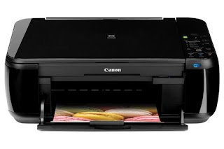 Canon Pixma MP499 driver download Mac, Canon Pixma MP499 driver download Windows, Canon Pixma MP499 driver download Linux