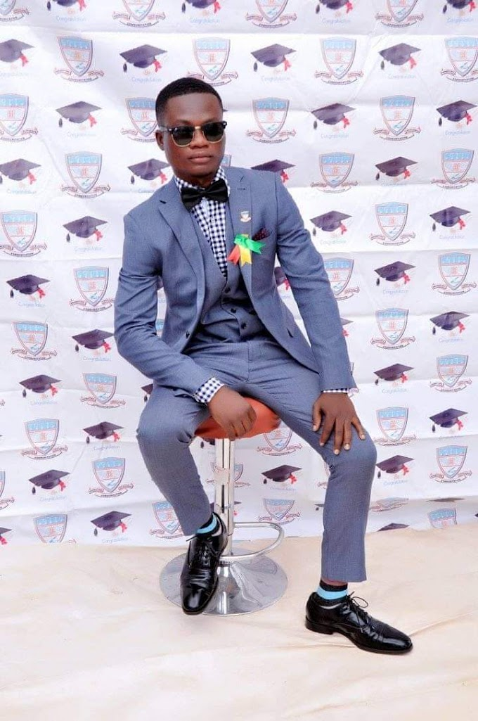 Kofi Otuo Bekoe joins Original 91.9 Fm