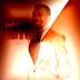 Audio:Goodluck Gozbert- Kama si wewe:Download