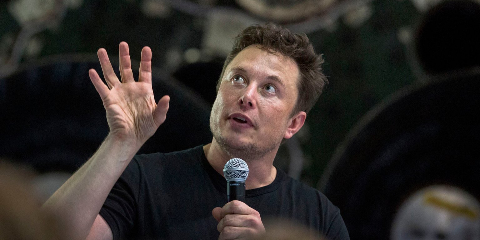 Elon Musk's company Neuralink plans to connect people's brains to the internet by next year using a procedure he claims will be as safe and easy as LASIK eye surgery