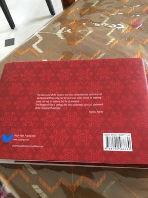 Saying-it-the-simple-way-bhagwad-gita-by-Vijay-Singal-back-cover