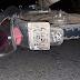 Guarda Municipal presta socorro á vitima de acidente de moto em Adustina/BA