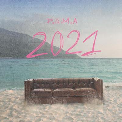 D.A.M.A - 2021 [Download]