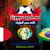 موعدنا مع  مباراة البرازيل وبيرو بتاريخ 07/07/2019 نهائى كوبا أمريكا