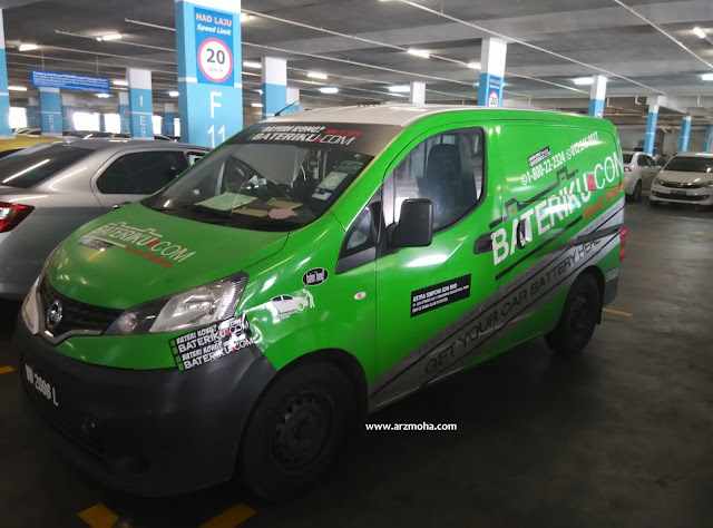 Cara beli bateri kereta murah, cara atasi masalah bateri kong, pengalaman menggunakan servis bateriku pulau pinang, bateri kereta murah di bateriku, tempoh masa servis bateriku, nombor bateriku penang, waranti bateriku seluruh malaysia,