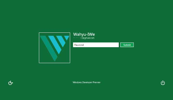 Cara Masuk Windows 10 Tanpa Login