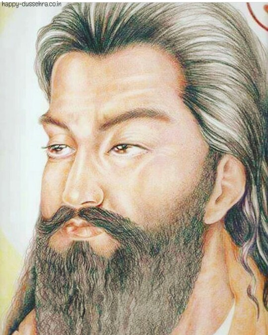 Jai guru ravidas photo
