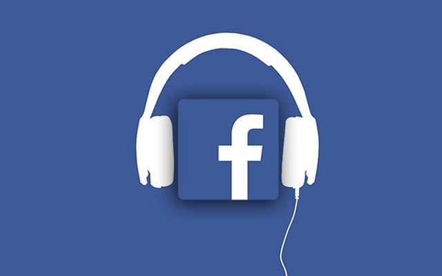 facebook-bank-of-sound-free