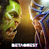 World of Warcraft Classic ultrapassa 1 milhão de espectadores na Twitch!