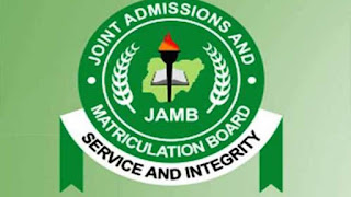 It's left to each institution to determine the cut off mark as Jamb cancelled the national cut off mark