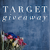 GIVEAWAY :: TARGET INSTAGRAM GIVEAWAY US$ 100 GIFT CARD