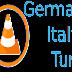 M3U Sky German Italy Premium USA UK Turkey