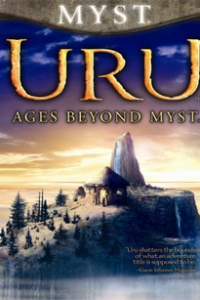 Download URU Complete Chronicles Full Version