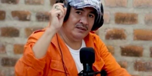 Rakyat Susah, Pejabat Malah Ditambah 'Cisnya'