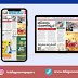 Eenadu news papers online | The Latest Trend InEenadu Newspaper.