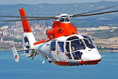 WEST BENGAL HELICOPTER SERVICE CURRENT SCHEDULE, PRICE, TIMING, & FLYING DAY DETAILS