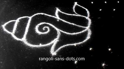 Pongal-rangoli-kolam-designs-1001ad.jpg