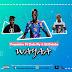 Foguinho Feat Dalo Pi & Dj Deluto - Wayaa