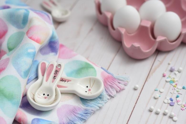 Pomysły na prezent od Zajączka, czyli co kupić dziecku na Wielkanoc?
