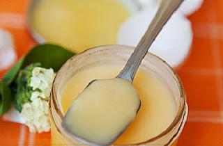 limonnoe-maslo