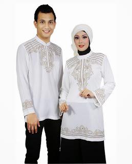 Baju Muslim couple, baju muslim sepasang, baju muslim pasangan, baju muslim pria, baju muslim wanita, blouse, baju gamis, baju koko, baju muslim murah, baju pasangan murah, fashion distro bandung, baju distro, pakaian bandung, baju murah, baju koko bordir murah berkualitas, pakaian, baju, busana, blouse, koko, baju muslim terbaru, model baju terbaru, pakaian muslim terbaru, baju online, distro baju muslim terbaru, model baju terbaru, fashion bandung, pakaian bandung, baju muslim couple, pasangan, baju sarimbit, baju murah,
