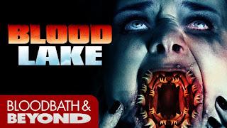 Blood Lake (2010)