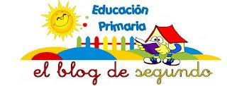 http://segundodecarlos.blogspot.com.es/2014/01/repaso-sobre-las-plantas.html