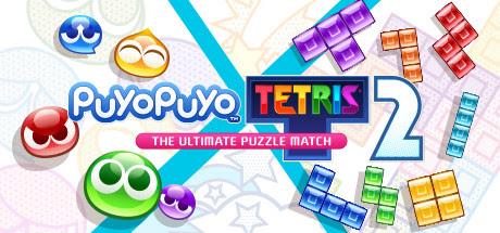 puyopuyo-tetris-2-pc-cover