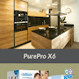 The New Generation RO Membrane with a Mineral Guard Technology : PurePro X6