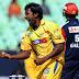 लक्ष्मीपति बालाजी ने बताया मैच से पहले अपने स्कोर की भविष्यवाणी करता था ये बल्लेबाज