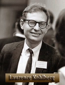 Biografi Lawrence Kohlberg Penerus Jean Piaget