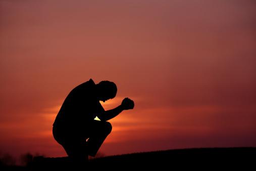 Saber Esperar é Uma Virtude Aceitar Sem Questionar Que: Agur O Pensador: PRECISO DE UM MILAGRE