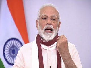 right-step-for-self-dependence-modi