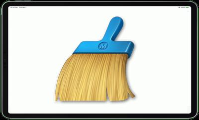 Clean Master v7.2.4 Premium