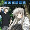 Yosuga No Sora (Sem Censura) - Todos os Episódios