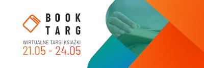 https://www.booktarg.pl/co-nowego/