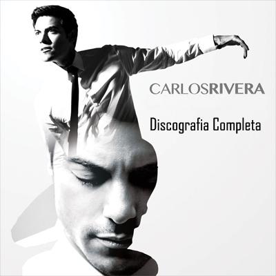 Me Muero - Carlos Rivera for Android - APK Download