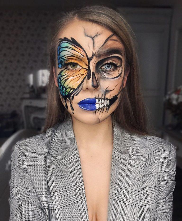 make-up artist-transforamcao-29