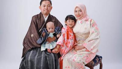 Daftar Haji di Jepang, Daftar Sekarang Berangkat ke Tanah Suci Tahun Ini Juga