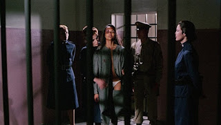 Prostitutas encarceladas 1980 online,