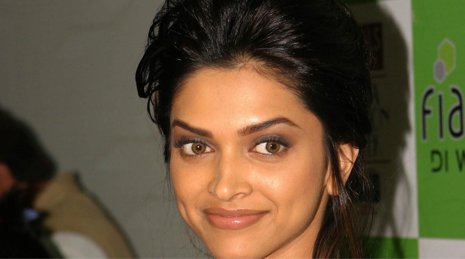 Free Download Wallpaper Hd  Bollywood Actress Deepika -5145