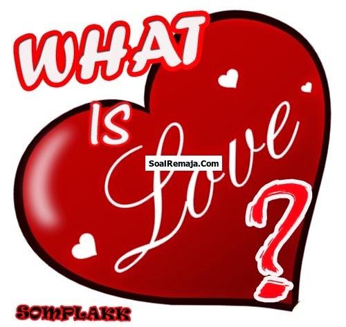 Arti%2BCinta%2Bdan%2BPengertian%2BCinta Arti Cinta dan Pengertian Cinta