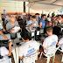CAPITAL| Prefeitura amplia atendimento no penúltimo dia para aproveitas os descontos do REFIS