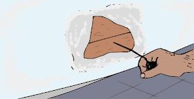 supporto-per-falla-barca-vetroresina