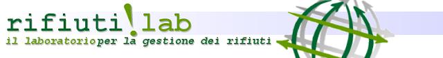 http://www.rifiutilab.it/tariffometro/default.asp?menuindex=1&area=2