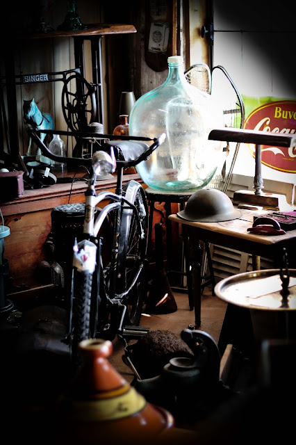 surcyclace,brocante, upcycling,brocante-du-village,photo,emmanuelle-ricard,blog,blogue